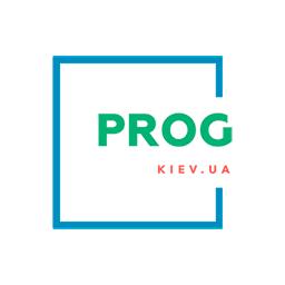 Prog.kiev.ua
